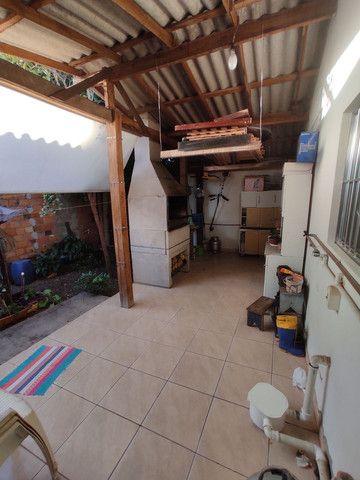Casa em Sapucaia do Sul - Foto 2