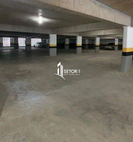 JR - Apartamento 55m² - Paineiras - Foto 16