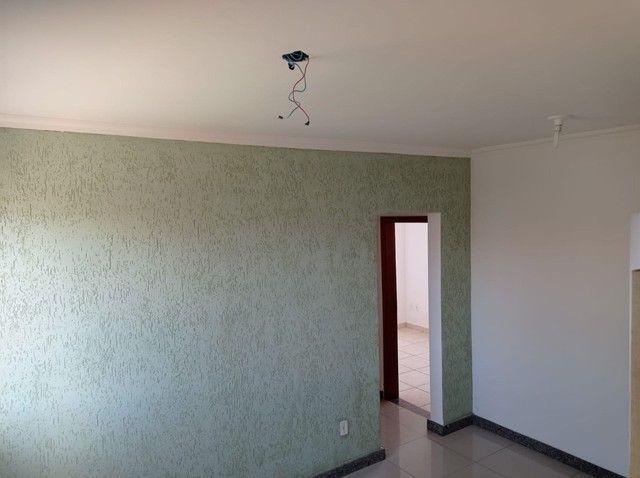 CONTAGEM - Cobertura - Xangri-lá - Foto 5