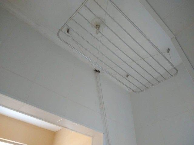 Apartamento Vila da Penha aluguel R$ 1300,00 - Foto 12