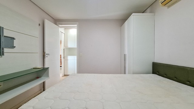 Condomínio Vila Do Porto Resort - Cobertura á Venda com 4 quartos, 3 vagas, 194m² (CO0031) - Foto 20