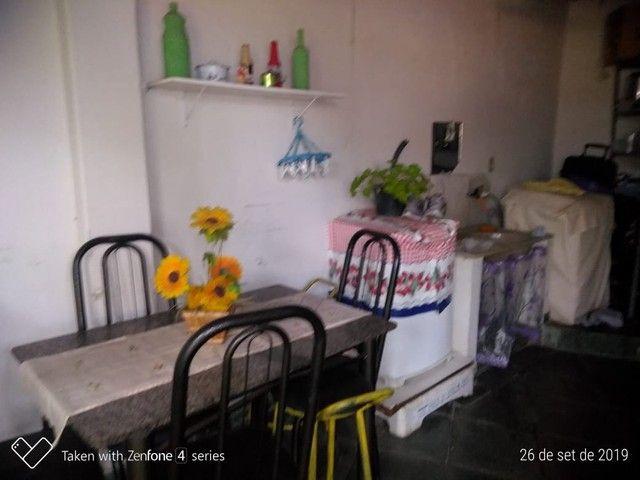 BELO HORIZONTE - Casa Padrão - Santa Terezinha - Foto 10