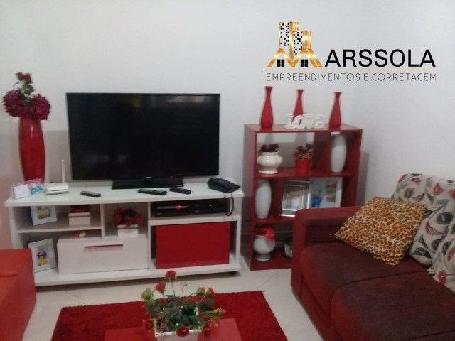 LJ Excelente casa com 2 quartos em Unamar - Cabo Frio - Foto 7