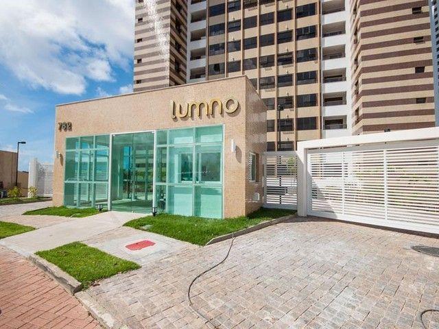 Apartamento 4 Quartos para Venda em Salvador, Patamares, 4 dormitórios, 4 suítes, 6 banhei - Foto 6