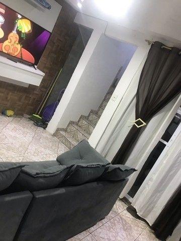 EM Vende se casa em Barreiro