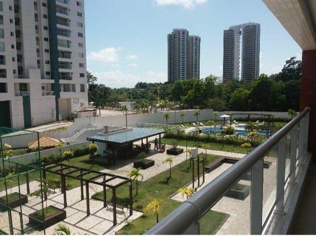 Apartamento 3 Quartos para Venda em Salvador, Patamares, 3 dormitórios, 3 suítes, 4 banhei - Foto 9