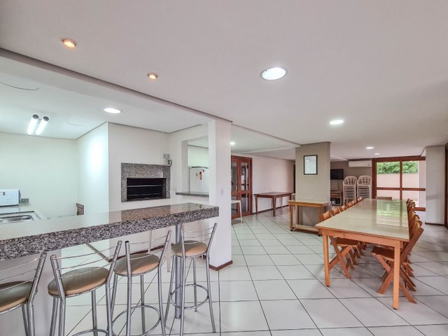 Novo Hamburgo - Apartamento Padrão - Rio Branco - Foto 12