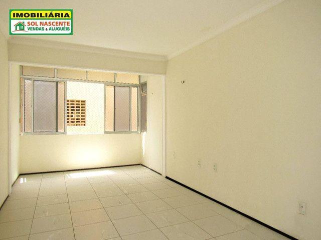 REF: 04092 - Apartamento no Benfica! - Foto 2