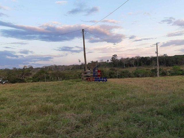 Fazenda à venda, por R$ 7.900.000 - Centro - Alta Floresta D'Oeste/RO - Foto 15