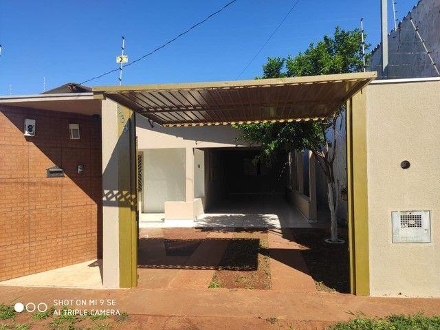 Casa-Térrea em Jardim Itamaraca - Campo Grande - Foto 4