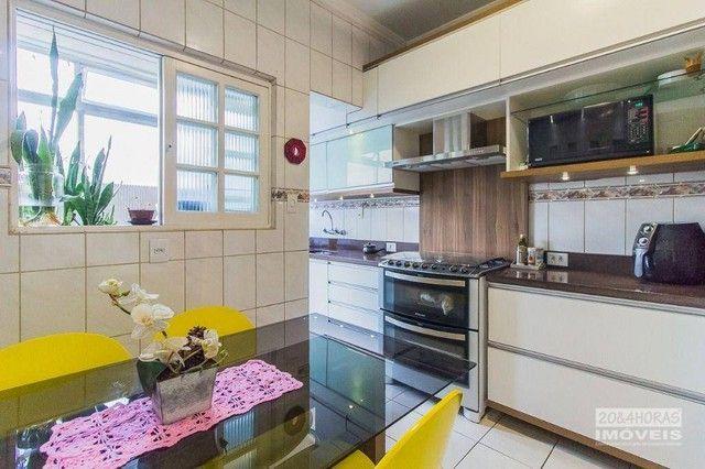 Apartamento com 2 dormitórios à venda, 81 m² por R$ 264.998,98 - Centro - Canoas/RS - Foto 8