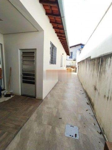 Casa no São Luiz em Belo Horizonte - MG - Foto 6