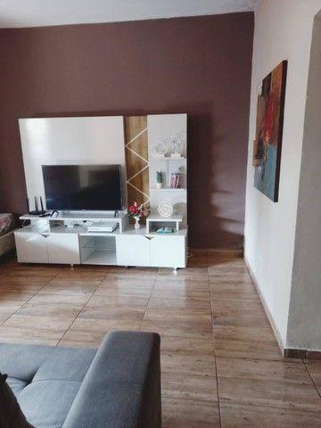 Casa para venda com 2 quartos em Unamar (Tamoios) - Cabo Frio - RJ - Foto 7