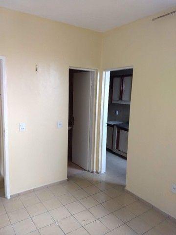 Apartamento 87 m²  - Foto 2