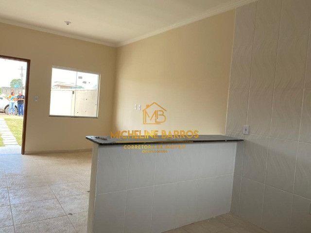 Sa- Ótima casa à venda em Unamar  - Foto 3