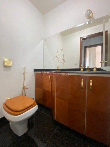 Apartamento para locação com varanda de 2 quartos em Agriões, Teresópolis/RJ. - Foto 5