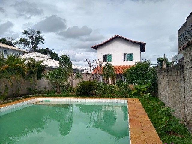 BELO HORIZONTE - Casa Padrão - Trevo - Foto 3