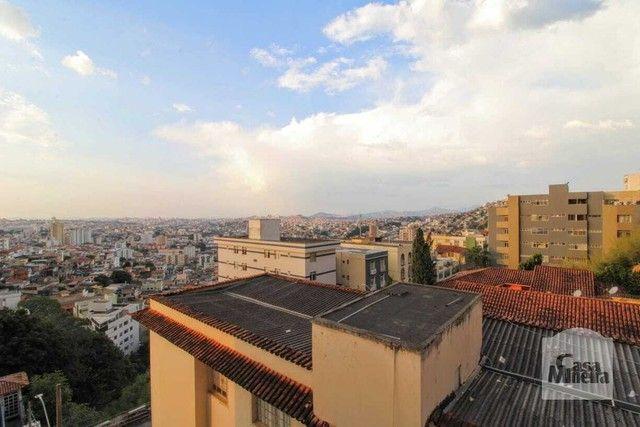 Apartamento à venda com 2 dormitórios em São lucas, Belo horizonte cod:337655 - Foto 16