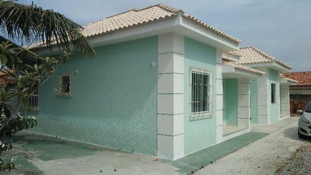 Casa 2 Quartos em Boqueirao - Foto 9
