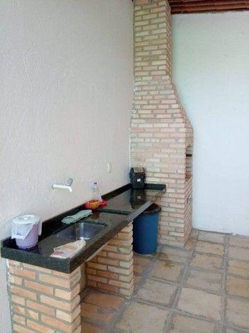 Casa em Tamandaré PE - Foto 20