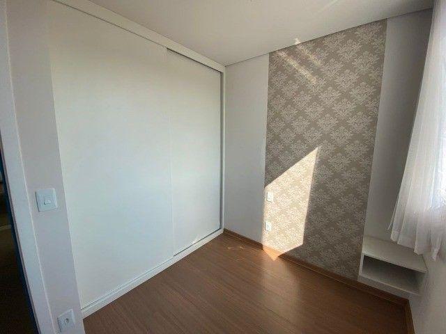 Apartamento cobertura à venda, 2 quartos, 3 banheiros - Pará de Minas/MG. - Foto 18
