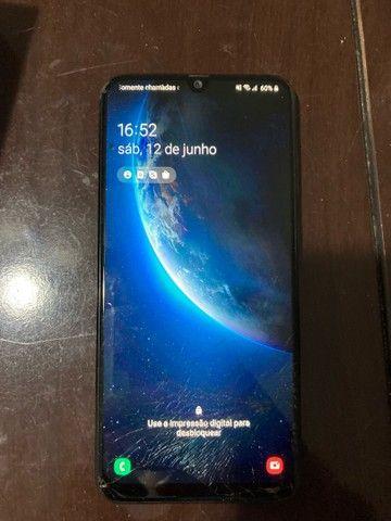Samsung a30  - Foto 3