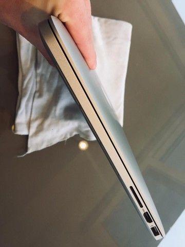 Macbook Pro 13 Mid 2014 A1502 / I5 2,6ghz / 8gb Ram / 256ssd - Foto 3