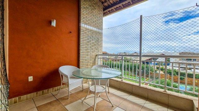 Condomínio Vila Do Porto Resort - Cobertura á Venda com 4 quartos, 3 vagas, 194m² (CO0031) - Foto 6