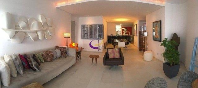 RECIFE - Apartamento Padrão - Boa Viagem - Foto 5
