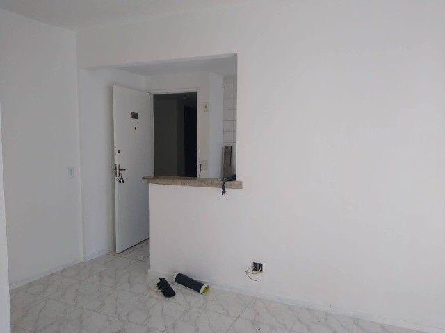 Lindo Apartamento em Colégio - Foto 3