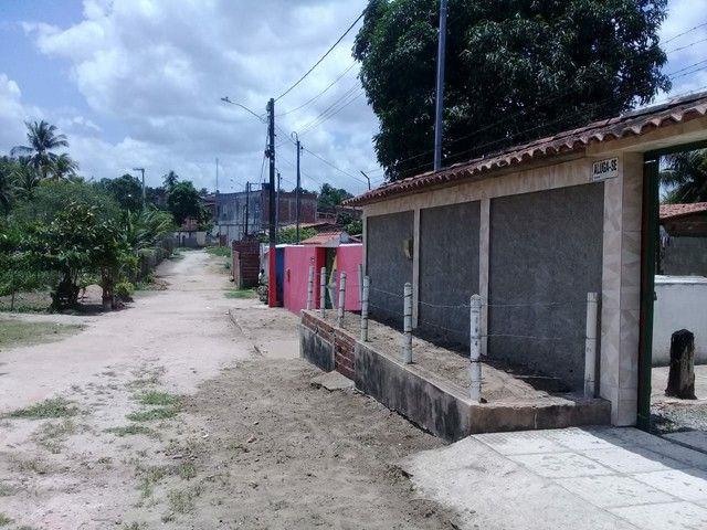 A.O três casas em paudalho - Foto 4