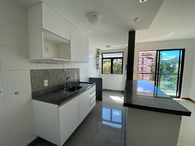 Apartamento com 2 quartos em Agriões. - Foto 3