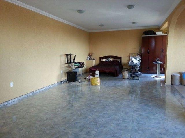 BELO HORIZONTE - Casa Padrão - Braúnas