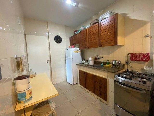 Apartamento com 2 dormitórios, 76 m², R$ 490.000 - Centro- Teresópolis/RJ - Foto 11