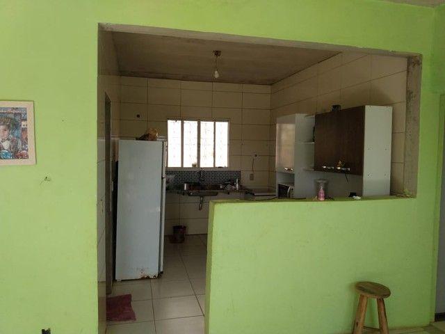 BELO HORIZONTE - Loteamento/Condomínio - Trevo - Foto 7