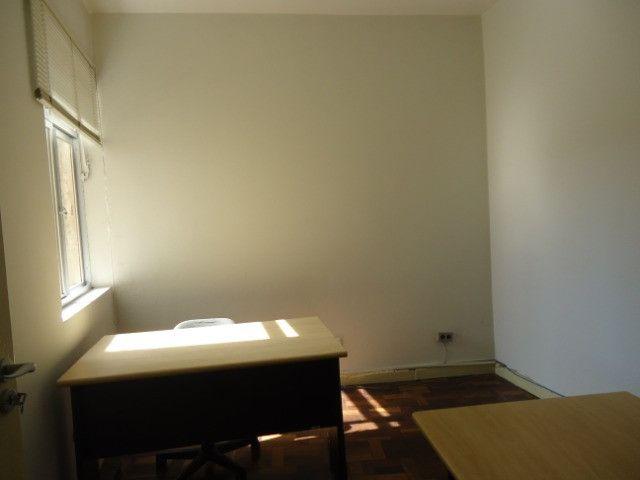 Apartamento a Duas Quadras do Shopping Muller  - Foto 12