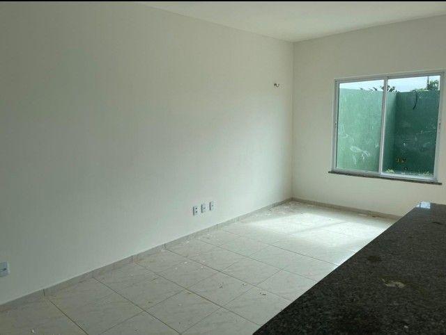Casa para venda possui 85 metros quadrados com 2 quartos em Centro - Aquiraz - CE - Foto 5