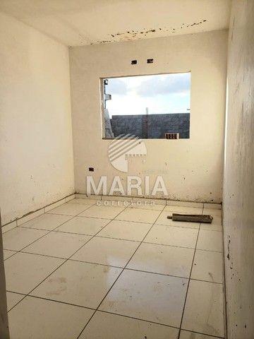 Casas a partir 165 mil em bairro nobre em Gravatá/PE! código:5093 - Foto 17