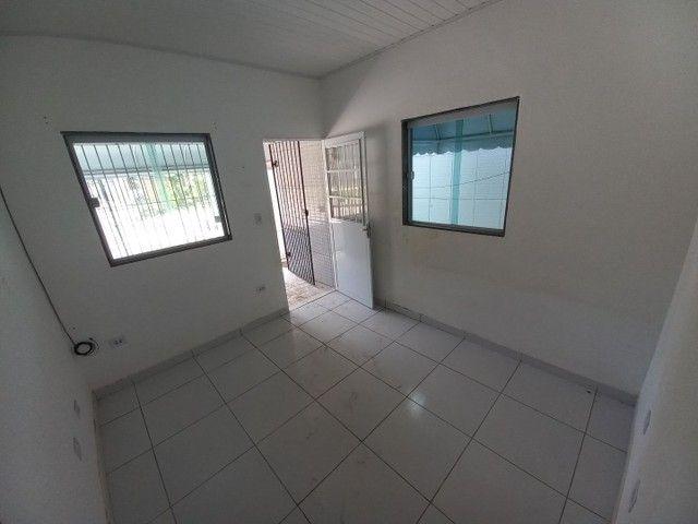 Alugo casa em cha de estrela, final de Campo Grande.  - Foto 3