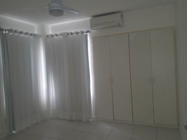 Excelente apartamento no Horto Florestal, sala, 2/4 Rv para 3/4 - Foto 10