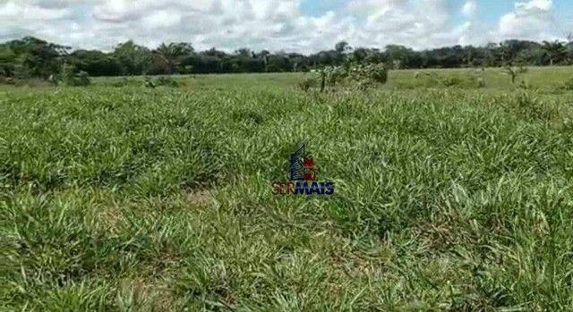 Fazenda à venda, por R$ 8.370.000 - Zona Rural - São Francisco do Guaporé/RO - Foto 9