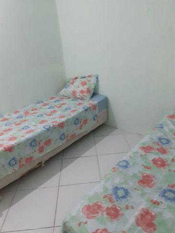 R8 Lindo apartamento, estilo cobertura no Peró em Cabo Frio/RJ<br><br> - Foto 4