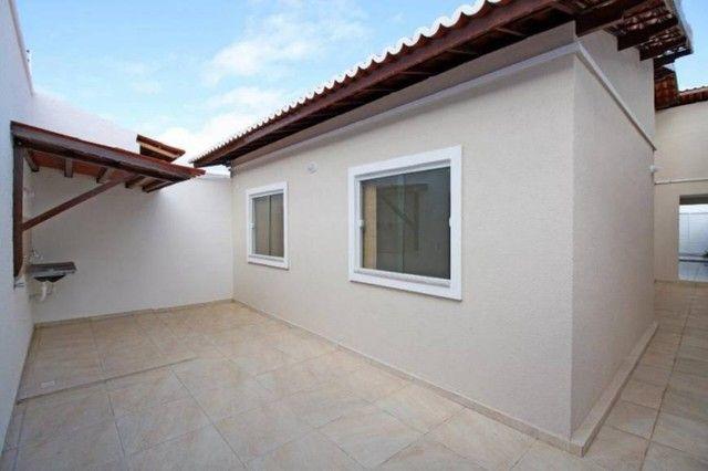 Compre sua casa  com o melhor plano para você! na melhor localização de Jordão com 180 m q - Foto 5