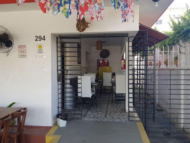 Ponto comercial em área movimentada de Olinda - Foto 6