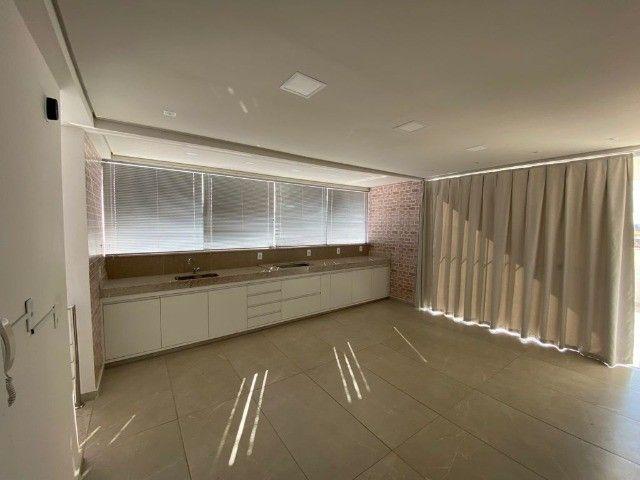 Apartamento cobertura à venda, 2 quartos, 3 banheiros - Pará de Minas/MG. - Foto 6