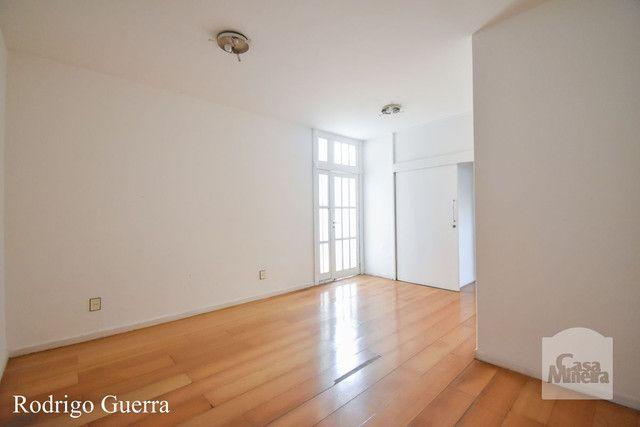 Casa à venda com 3 dormitórios em São luíz, Belo horizonte cod:277554 - Foto 20