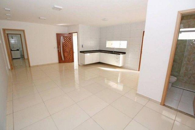 Compre sua casa  com o melhor plano para você! na melhor localização de Jordão com 180 m q - Foto 7