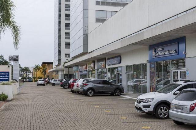Loja comercial para locação, partenon, porto alegre. - Foto 7