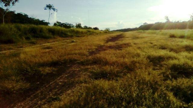 Fazenda 7900 ha Alta Floresta MT - Foto 12