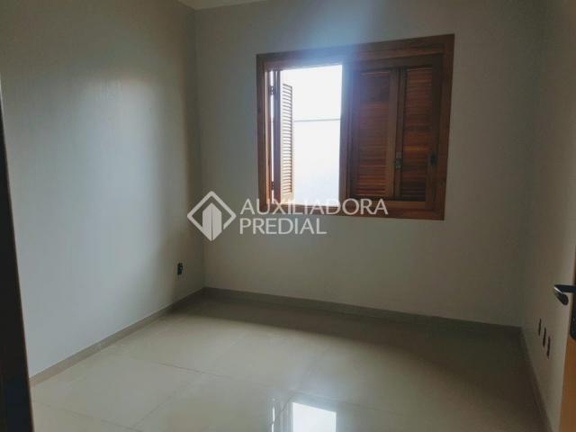 Casa à venda com 3 dormitórios em Igara, Canoas cod:272426 - Foto 18